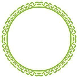 Free svg cut files monogram frame. This FREE download includes SVG, EPS, PNG and DXF files for personal cutting projects. Free vector / free svg monogram / free svg images for cricut