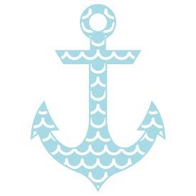Anchor 124