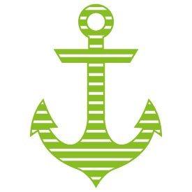 Anchor 126