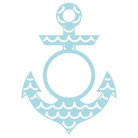 Anchor 128