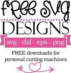 Free Svg Designs Download Free Svg Files For Your Own Diy Projects