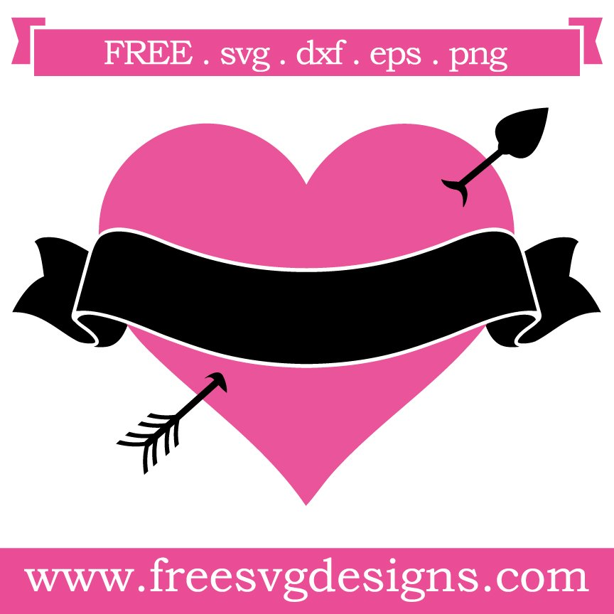 Free svg cut file love heart. This FREE download includes SVG, EPS, PNG and DXF files for personal cutting projects. Free vector / free svg monogram / free svg images for cricut / valentines SVG