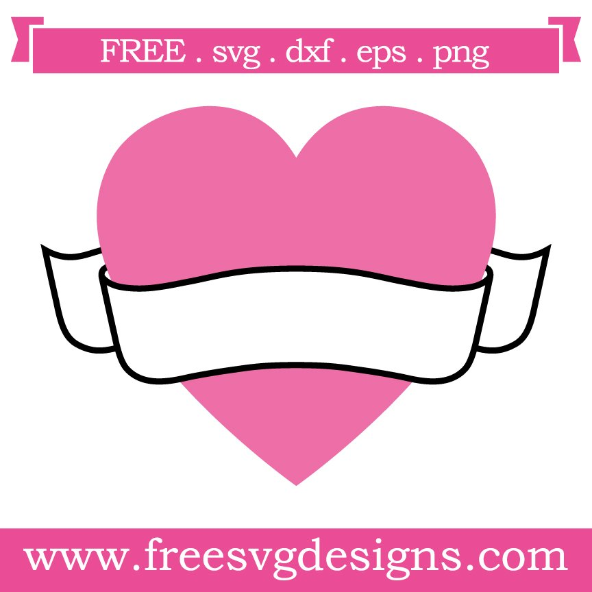 Free svg cut file love hart. This FREE download includes SVG, EPS, PNG and DXF files for personal cutting projects. Free vector / free svg monogram / free svg images for cricut / valentines SVG