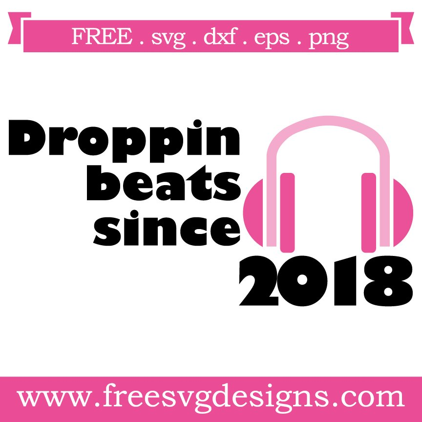 Free svg cut file Onesie quote. This FREE download includes SVG, EPS, PNG and DXF files for personal cutting projects. Free vector / free svg monogram / free svg images for cricut