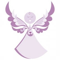 Free svg cut files angel. This FREE download includes SVG, EPS, PNG and DXF files for personal cutting projects. Free vector / free svg monogram / free svg images for cricut / fairy