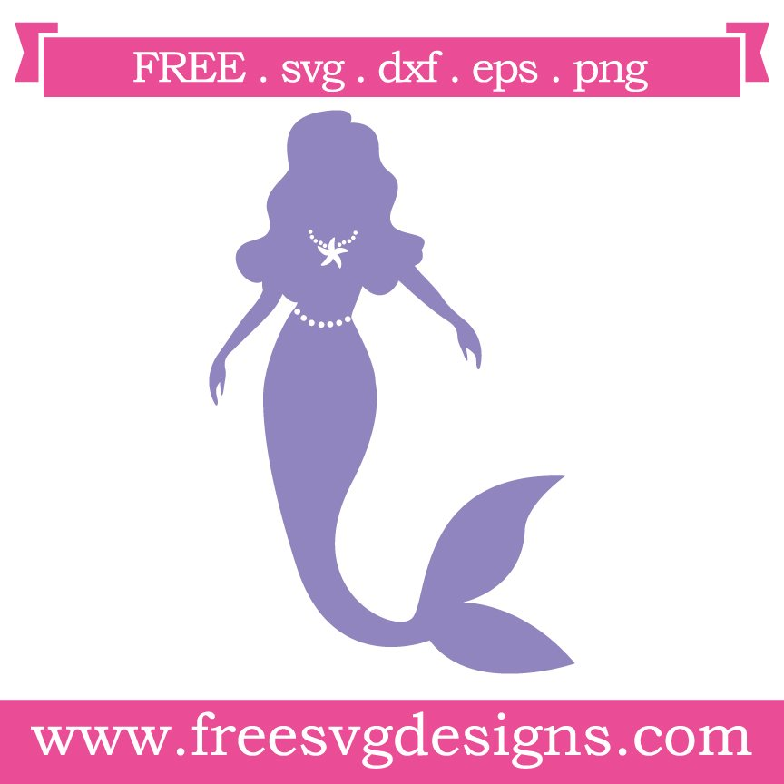 Free svg cut files mermaid. This FREE download includes SVG, EPS, PNG and DXF files for personal cutting projects. Free vector / free svg monogram / free svg images for cricut