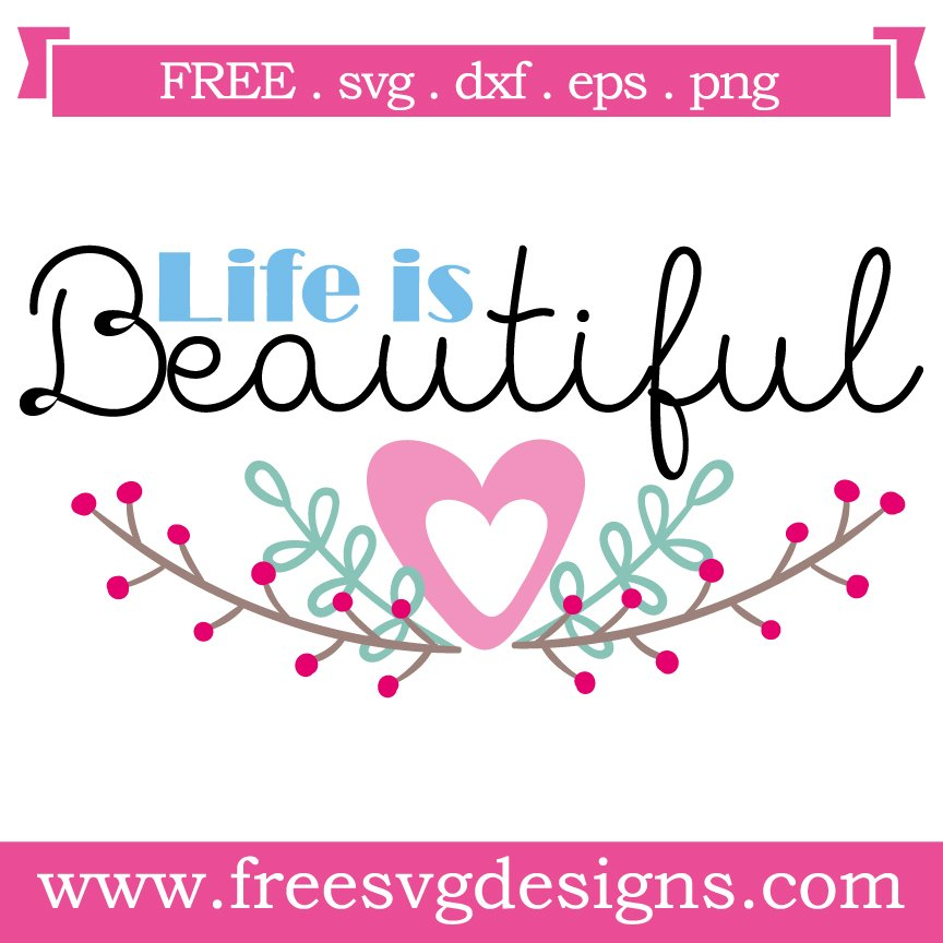 Free svg cut files quote. This FREE download includes SVG, EPS, PNG and DXF files for personal cutting projects. Free vector / free svg monogram / free svg images for cricut