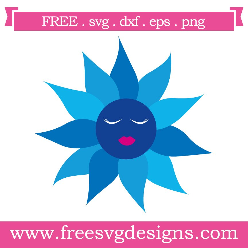 Free svg cut files flowers. This FREE download includes SVG, EPS, PNG and DXF files for personal cutting projects. Free vector / free svg monogram / free svg images for cricut