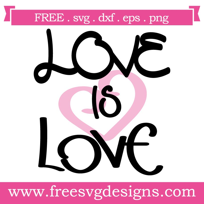 Free svg cut files love handwriting. This FREE download includes SVG, EPS, PNG and DXF files for personal cutting projects. Free vector / free svg monogram / free svg images for cricut