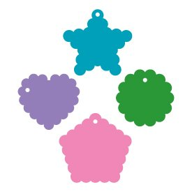 Free svg cut files tags. This FREE download includes SVG, EPS, PNG and DXF files for personal cutting projects. Free vector / free svg monogram / free svg images for cricut