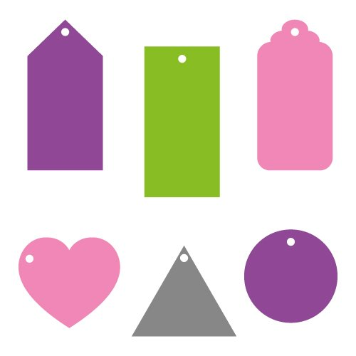 Free svg cut files tags. This FREE download includes SVG, EPS, PNG and DXF files for personal cutting projects. Free vector / printable / free svg images for cricut