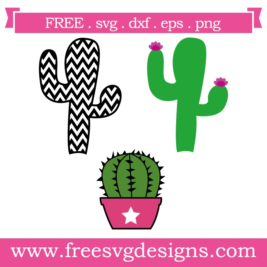 Free svg cut files Cactus. This FREE download includes SVG, EPS, PNG and DXF files for personal cutting projects. Free vector / printable / free svg images for cricut