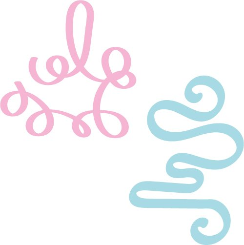 Free svg cut file swirls. FREE downloads includes SVG, EPS, PNG and DXF files for personal cutting projects. Free vector / printable / free svg images for cricut