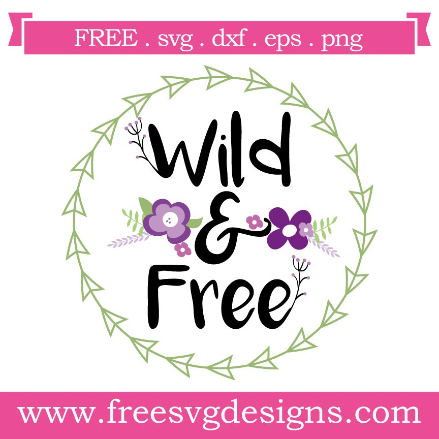 Free svg cut file quote. FREE downloads includes SVG, EPS, PNG and DXF files for personal cutting projects. Free vector / printable / free svg images for cricut