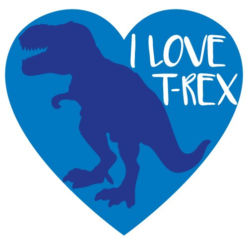 Free svg cut file love t-rex. FREE downloads includes SVG, EPS, PNG and DXF files for personal cutting projects. Free vector / printable / free svg images for cricut