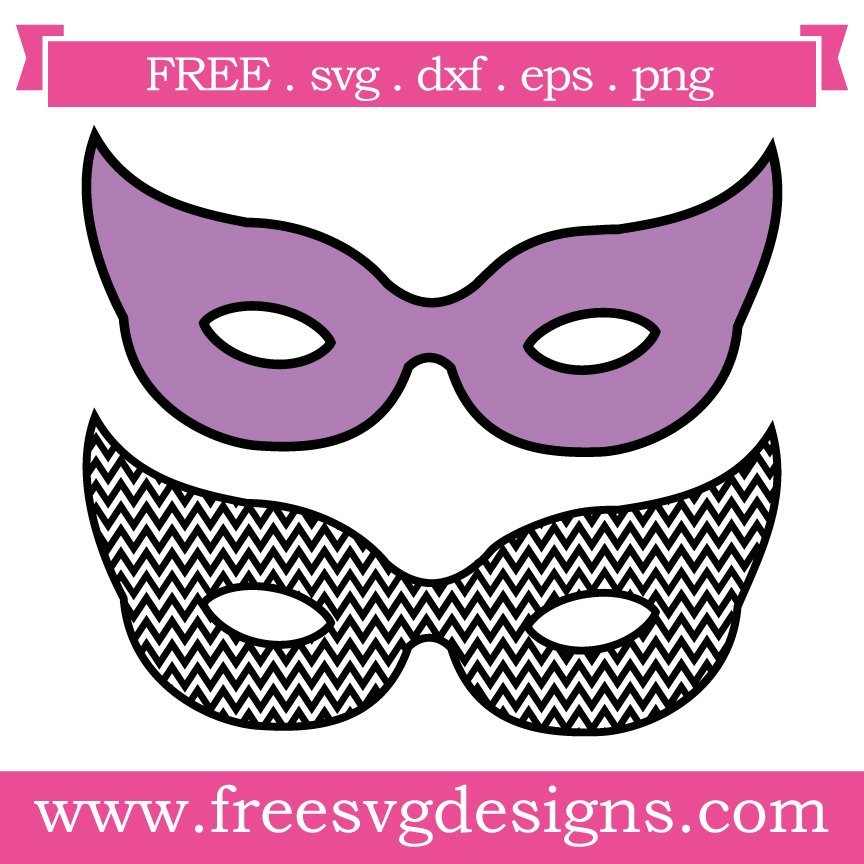 Free svg cut file frames. FREE downloads includes SVG, EPS, PNG and DXF files for personal cutting projects. Free vector / printable / free svg images for cricut