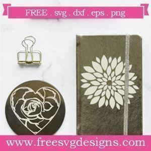 Free svg cut files for personal cutting projects. FREE downloads includes SVG, EPS, PNG and DXF files for personal cutting projects. Free vector / printable / free svg images for cricut