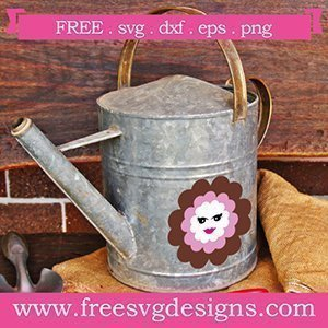 Free svg cut file. FREE downloads includes SVG, EPS, PNG and DXF files for personal cutting projects. Free vector / printable / free svg images for cricut