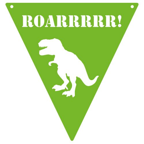 Free svg cut file dinosaur bunting. FREE downloads includes SVG, EPS, PNG and DXF files for personal cutting projects. Free vector / printable / free svg images for cricut