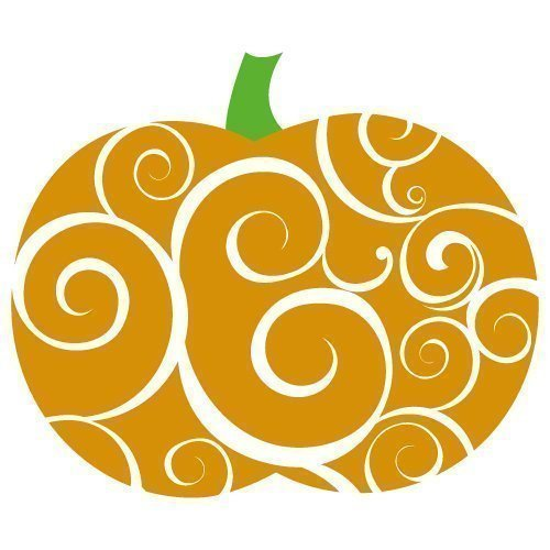 Free svg cut files Halloween punpkin. FREE downloads includes SVG, EPS, PNG and DXF files for personal cutting projects. Free vector / printable / free svg images for cricut