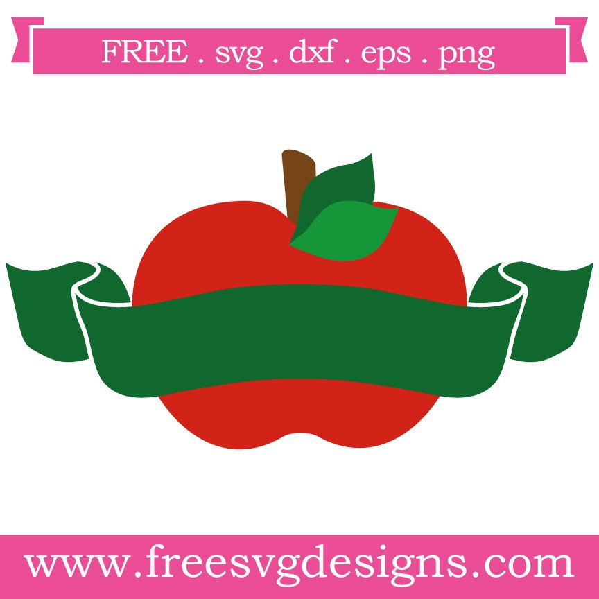 Free svg cut files fall apple. FREE downloads includes SVG, EPS, PNG and DXF files for personal cutting projects. Free vector / printable / free svg images for cricut