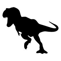 Free svg cut files dinosaur silhouette. FREE downloads includes SVG, EPS, PNG and DXF files for personal cutting projects. Free vector / printable / free svg images for cricut