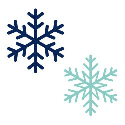 Free svg cut files snowflakes. FREE downloads includes SVG, EPS, PNG and DXF files for personal cutting projects. Free vector / printable / free svg images for cricut