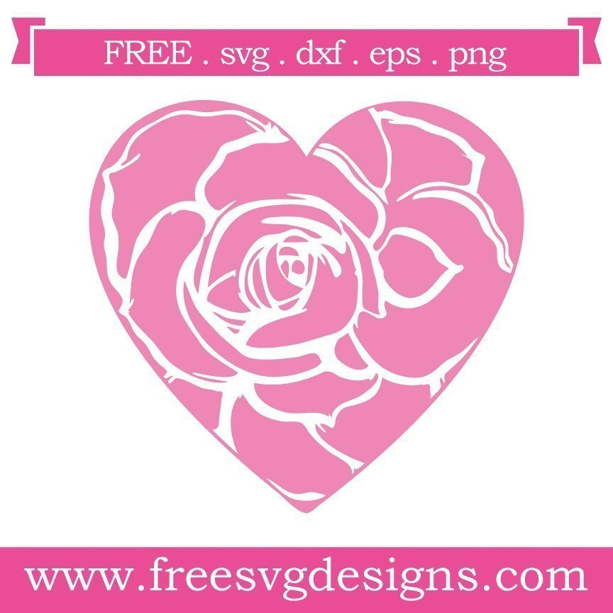 Free svg cut files heart. FREE downloads includes SVG, EPS, PNG and DXF files for personal cutting projects. Free vector / printable / free svg images for cricut