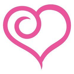 Heart 371