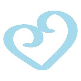 Heart 372
