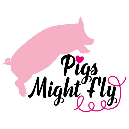 Free pig quote SVG cut file. FREE downloads includes SVG, EPS, PNG and DXF files for personal cutting projects. Free vector / printable / free svg images for cricut