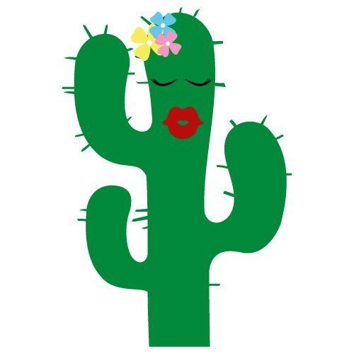 Free cactus SVG cut file. FREE downloads includes SVG, EPS, PNG and DXF files for personal cutting projects. Free vector / printable / free svg images for cricut