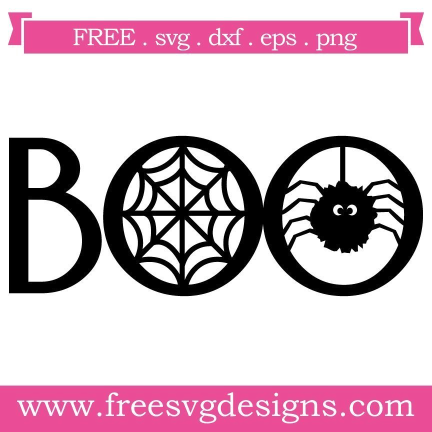 Free Halloween SVG cut file. FREE downloads includes SVG, EPS, PNG and DXF files for personal cutting projects. Free vector / printable / free svg images for cricut