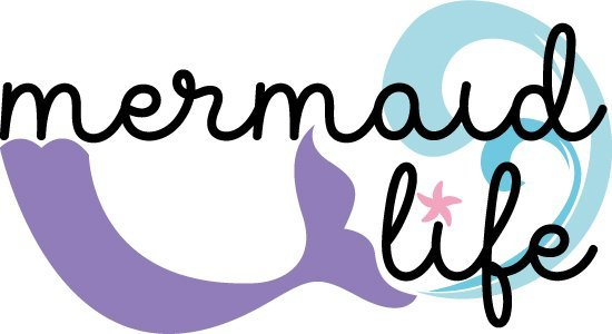 Free mermaid SVG cut file. FREE downloads includes SVG, EPS, PNG and DXF files for personal cutting projects. Free vector / printable / free svg images for cricut