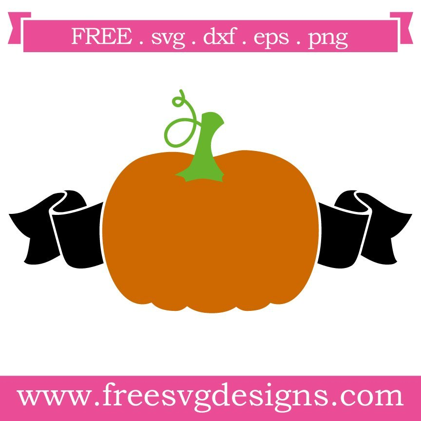 Free Halloween cut files. FREE downloads includes SVG, EPS, PNG and DXF files for personal cutting projects. Free vector / printable / free svg images for cricut