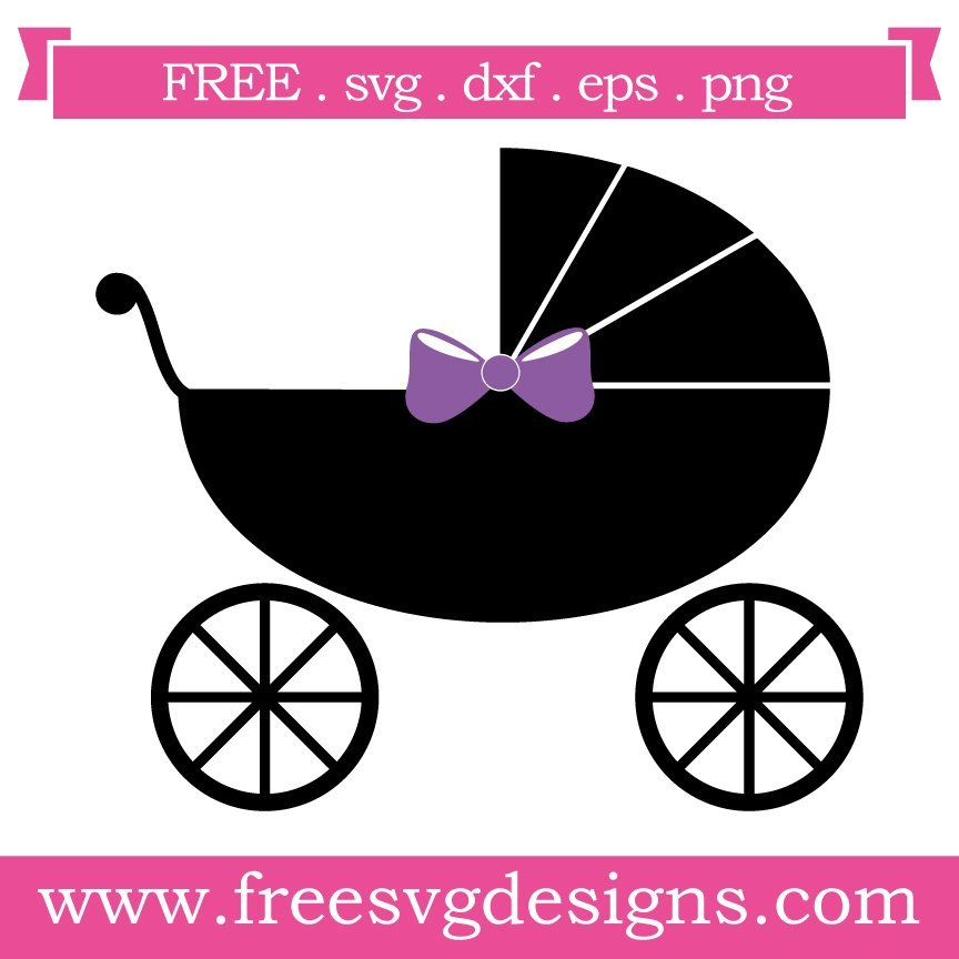 Free baby cut files at www.freesvgdesigns.com. FREE downloads includes SVG, EPS, PNG and DXF files for personal cutting projects. Free vector / printable / free svg images for cricut