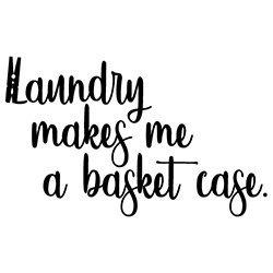 Laundry Quote 498