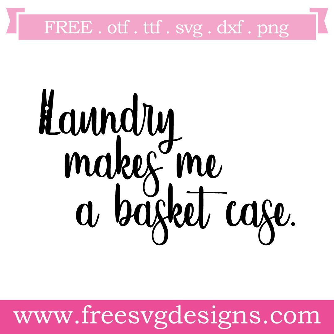 Free quote cut files at www.freesvgdesigns.com. FREE downloads includes SVG, EPS, PNG and DXF files for personal cutting projects. Free vector / printable / free svg images for cricut