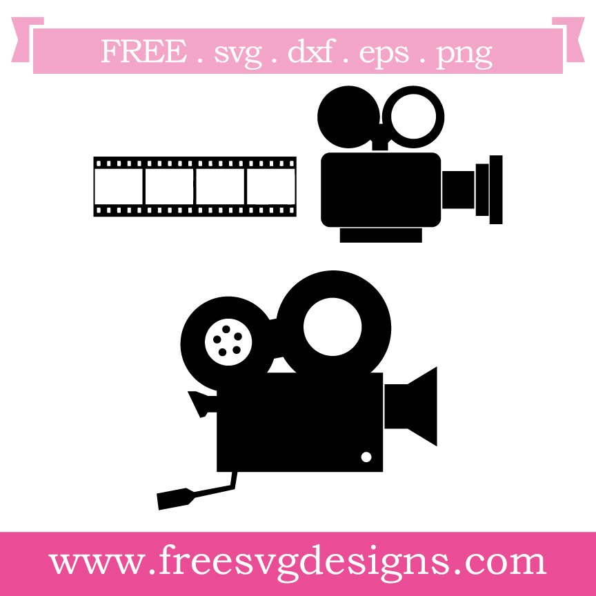 Free camera cut files at www.freesvgdesigns.com. Our FREE downloads includes OTF, TTF, SVG, PNG and DXF files for personal cutting projects. Free vector / printable / free svg images for cricut