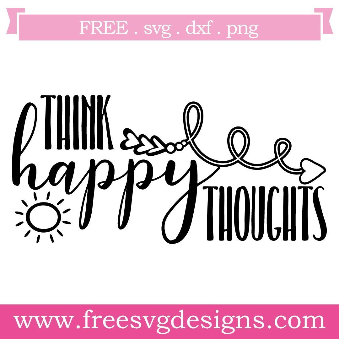Free quote cut files at www.freesvgdesigns.com. Our FREE downloads includes OTF, TTF, SVG, PNG and DXF files for personal cutting projects. Free vector / printable / free svg images for cricut