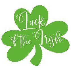 Free St Patricks Day cut files at www.freesvgdesigns.com. Our FREE downloads includes OTF, TTF, SVG, PNG and DXF files for personal cutting projects. Free vector / printable / free svg images for cricut