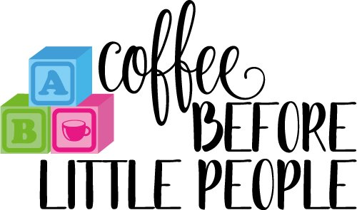 Free coffee quotes cut files at www.freesvgdesigns.com. Our FREE downloads includes OTF, TTF, SVG, PNG and DXF files for personal cutting projects. Free vector / printable / free svg images for cricut