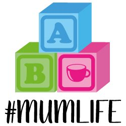 Free #mumlife cut files at www.freesvgdesigns.com. Our FREE downloads includes OTF, TTF, SVG, PNG and DXF files for personal cutting projects. Free vector / printable / free svg images for cricut