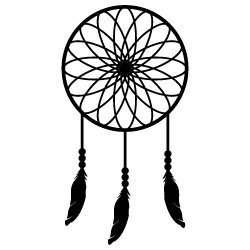Free dream catcher cut files at www.freesvgdesigns.com. Our FREE downloads includes OTF, TTF, SVG, PNG and DXF files for personal cutting projects. Free vector / printable / free svg images for cricut