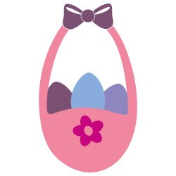 Free Easter cut files at www.freesvgdesigns.com. Our FREE downloads includes OTF, TTF, SVG, PNG and DXF files for personal cutting projects. Free vector / printable / free svg images for cricut