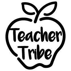 Free teacher cut files at www.freesvgdesigns.com. Our FREE downloads includes OTF, TTF, SVG, PNG and DXF files for personal cutting projects. Free vector / printable / free svg images for cricut #freesvg #diycrafts #svg #cricut #silhouettecameo #svgfile