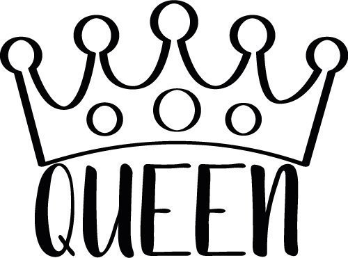 Free crown cut files at www.freesvgdesigns.com. Our FREE downloads includes OTF, TTF, SVG, PNG and DXF files for personal cutting projects. Free vector / printable / free svg images for cricut #freesvg #diycrafts #svg #cricut #silhouettecameo #svgfile
