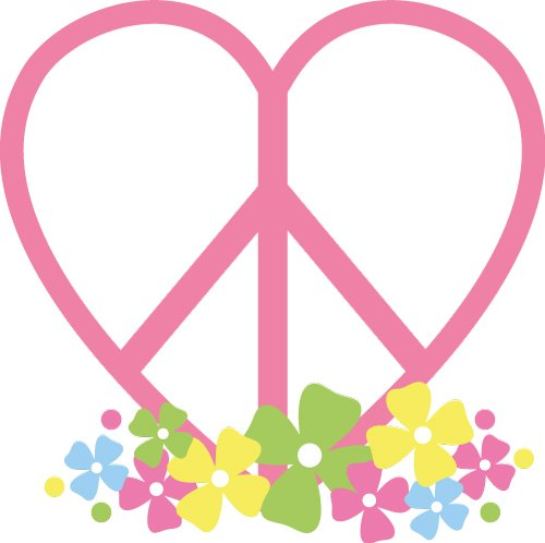 Free peace cut files at www.freesvgdesigns.com. Our FREE downloads includes OTF, TTF, SVG, PNG and DXF files for personal cutting projects. Free vector / printable / free svg images for cricut #freesvg #diycrafts #svg #cricut #silhouettecameo #svgfile