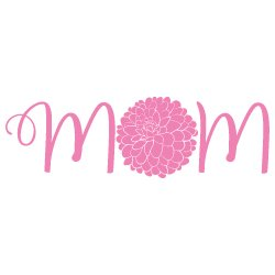 Free mom cut files at www.freesvgdesigns.com. Our FREE downloads includes OTF, TTF, SVG, PNG and DXF files for personal cutting projects. Free vector / printable / free svg images for cricut #freesvg #diycrafts #svg #cricut #silhouettecameo #svgfile