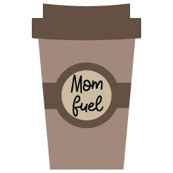 Free mom coffee cut files at www.freesvgdesigns.com. Our FREE downloads includes OTF, TTF, SVG, PNG and DXF files for personal cutting projects. Free vector / printable / free svg images for cricut #freesvg #diycrafts #svg #cricut #silhouettecameo #svgfile #coffee